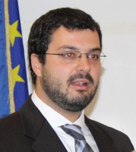 Alberto D'Andrea