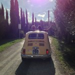Italy-Tours