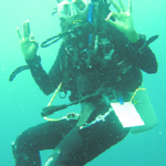 diving-in-italy
