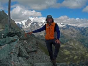 gianni-franchi-trekkinguide