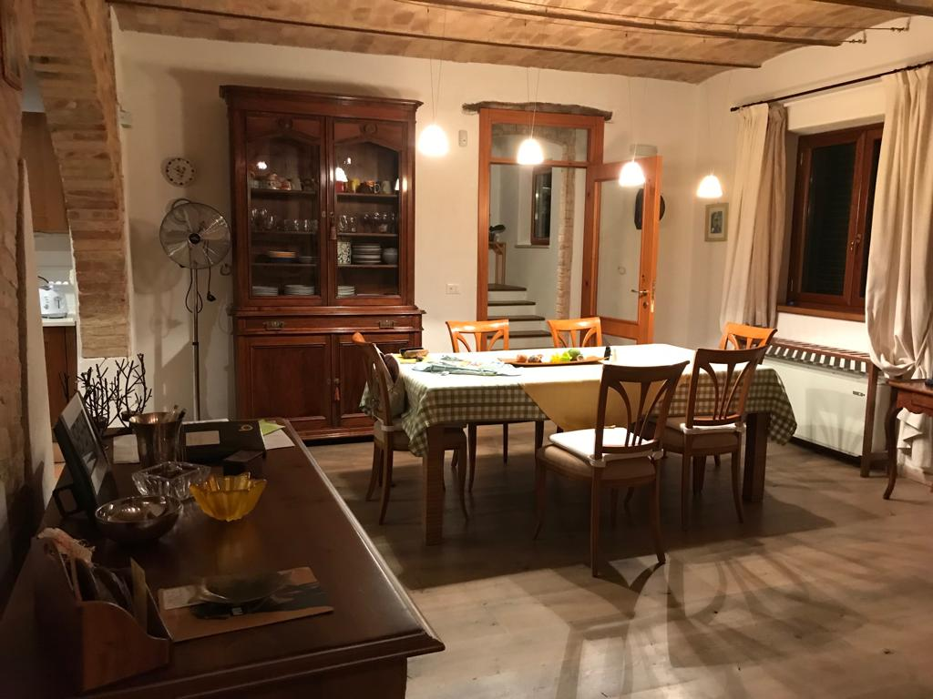 Cucine Mosciano Sant Angelo agite0150 country house la lucertola - houses of italy